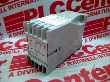 DOLD AI983N.5100/AC220V-50/60HZ