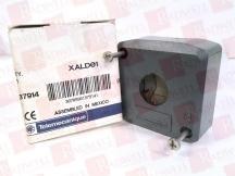 SCHNEIDER ELECTRIC XAL-D01