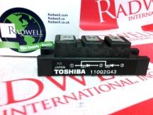 TOSHIBA 110Q2G43