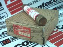 LIMITRON KTS-5