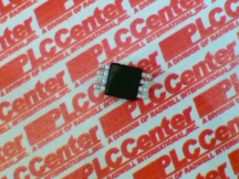 ON SEMICONDUCTOR MC100LVEP16DTG