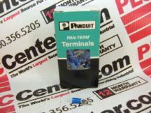 PANDUIT PN14-8LF-C