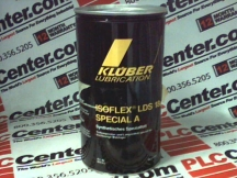 KLUBER LUBRICATION LDS-18