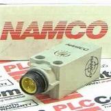 NAMCO EE530-53400
