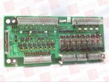 THORN EMI 125-585-033