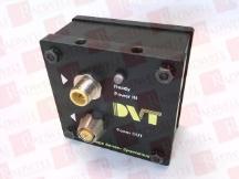 DVT IDIA-61