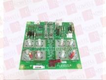 BEST POWER PCP-0314A