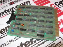 TEC 930334C