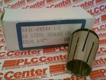 SYIC 04544-1/2