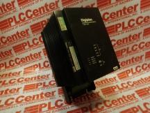 PARKER DIGIPLAN PKCU/240V