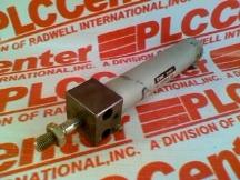 SMC 20-CDG1RA25-100