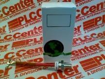 POWEREX C150-PX154