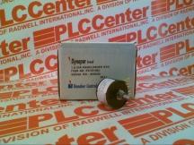 DYNAPAR PC15120C