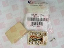 L COM TDA306-6C