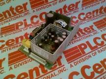 SL POWER ELECTRONICS GPC80PG