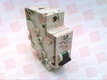 FEDERAL ELECTRIC HDA-1P-020