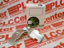 FLEX STRUT PS1200-2-SS