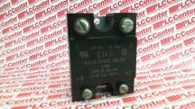 EI&S 240-EI-06-04