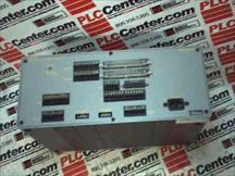 COMPUMOTOR 6201-M