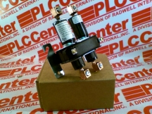 AMERICAN ELECTRONIC COMPONENTS 2060APS24DC