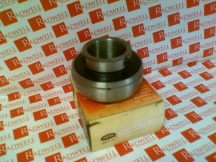 INTERNATIONAL BEARING INC SA206-20