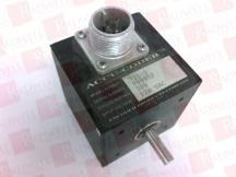 TEK ELECTRIC 721-0300-S-S-4-S-S-N