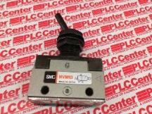 SMC NVM-130-N01-08