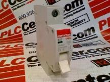CONTACTUM CPB50-B50