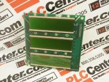 ELECTROCOM 58656310026/91