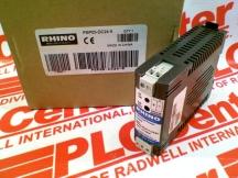 RHINO PSP05-DC24-5