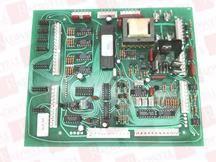 WELL ELECTRONICS CO LTD CN-168