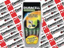 DURACELL CEF14DX4
