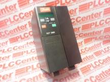 BCC 195N1085