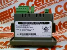 PRECISION DIGITAL PD765-6R2-10