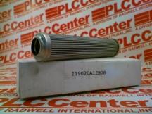 ICOM I19020A12B08