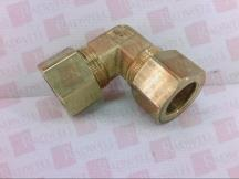 TUBE FITTINGS DIVISION 165C-10