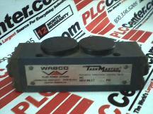 WABCO WESTINGHOUSE PJ31660