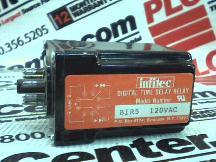 INFITEC BIR5