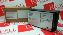 EMS INC 2381/4-12