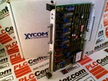 XYCOM XVME-540