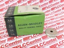 ALLEN BRADLEY M-2534