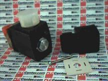 BURKERT EASY FLUID CONTROL SYS 457310E
