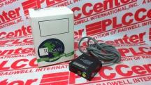 IPF ELECTRONIC OT-17-04-00