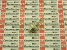 LG PHILIPS ECG-5995
