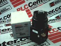 FURNAS ELECTRIC CO 52PX4EN