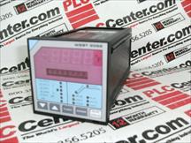 Api Harowe Plcs/machine Control