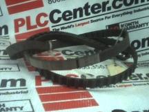 SPEED CONTROL 510L050