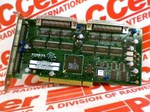 LSI LOGIC SYM22802