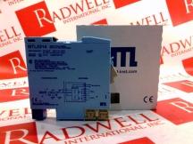 MEASUREMENT TECHNOLOGY LTD MTL5314