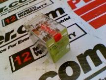 COMAT E45LAC230V